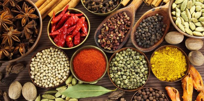 cropped-cropped-spices11.jpg